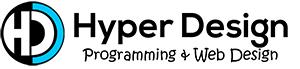 Hyper Design