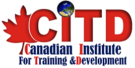 Canadian Institute for Training and Development