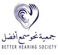Better Hearing Society