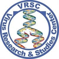 Virus Research Center