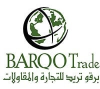Barqo Group