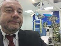 Dr. Khaled Bassim