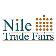 Nile Fairs
